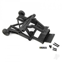 Wheelie Bar Set (Avenge)