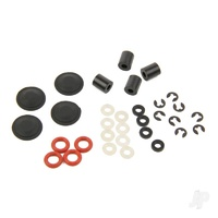 Shock Rebuild Kit (Avenge)