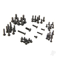 Flathead Screw Set (Avenge MT)