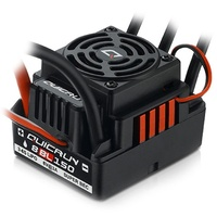 QUICRUN-WP-8BL150 Brushless ESC