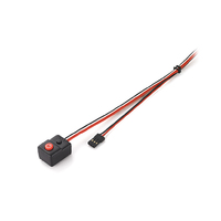 1:6 &1:5 Electronic Power Switch-8S (FITS EZRUN MAX6 MAX5)