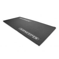 JConcepts - 4' pit mat (textured padded material)