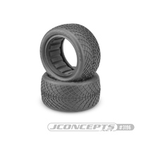 "Ellipse - blue compound (fits 2.2"" buggy rear wheel)"
