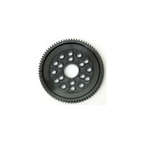 Kimbrough 66 Tooth 48P Precision Spur Gear #301