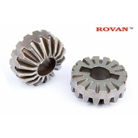 Large Diff Bevel Gear