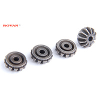 Small Diff Bevel Gear