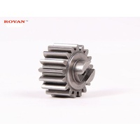 Pinion Gear Suit Baja Buggy