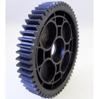 57T main gear to suit Baja