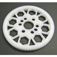64 Pitch Spur Gear 90T