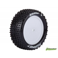 E-Hornet 1/10 Buggy 4wd Front Tyre