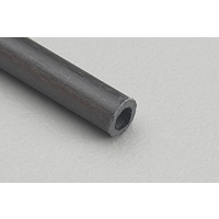 CARBON FIBRE TUBE 4 X 3mm X 1M