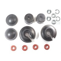 GV MV1386 SHOCK REBUILD KIT