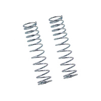 GV MV1393GA SHOCK  SPRING  REAR <1.6MM L=80.5>