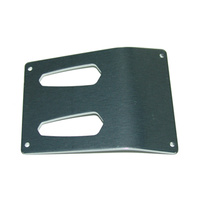 GV MV1675AL ROOF  PLATE