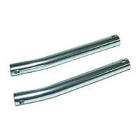 GV MV1686AL REAR  ROLL  BAR  L/R  SIDE  L=80MM (2PCS)