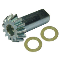 GV MV2282 PINION GEAR 13T