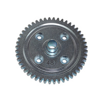 GV MV22832 MAIN  GEAR (48T)