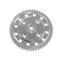 GV MV22833 SPUR GEAR - 53T