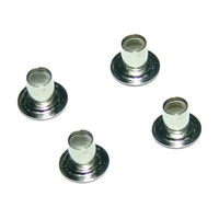 GV MV303T RIVET FOR FUEL TANK SUPPORT