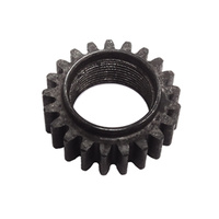 GV MV3211 21T PINION GEAR