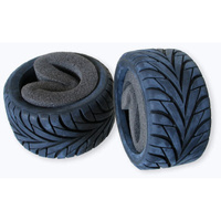 GV MV3696S 1/6 RACING  TIRE  W/INNER  FORM