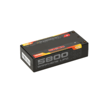 Ultimate Graphene HV Lipo Shorty 5800 7.6V 120C 2S/2CELL
