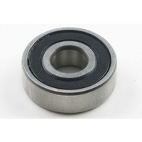 Front Bearing 7mm Off-road