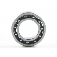 Rear bearing suit CRF 21 3P Discovery
