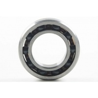 Rear Ceramic Bearing 14.2mm