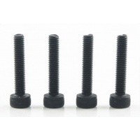 Head Screws 21/22