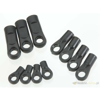 TIE-END SET,EB/K
