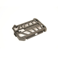 Thunder Tiger MT4G3 Upper Centre Unit Tray