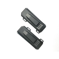 BATTERY COVER, 6406