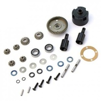 DIFFERENTIAL SET ST-1