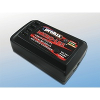 USB CHARGER 2S LIPO/LIFE OR 4-8 CELL NIMH 800MAH PROLUX