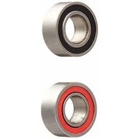 Thunder Tiger Raptor Tail Hub Bearings