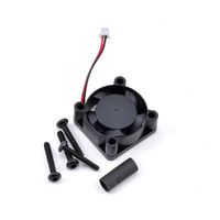 REAKTOR 25MM COOLING FAN FOR ESC