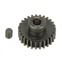 HELION RDNA0227 PINION GEAR 48P STEEL 27T