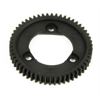 SPUR GEAR 54T 32P 4XSLH Equivalent TRA3956R