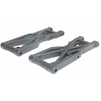 Rear Lower Suspension Arm (FTX-6321)