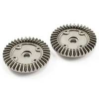 Diff Drive Spur Gear (EquivalentFTX-6229)
