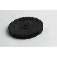 Spur Gear 65T (EP) (FTX-6275)