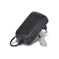 240V Tamiya wall charger SAA Approved