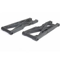 Front Lower Sus Arm, Buggy (FTX-6218)