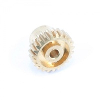 Buggy Pinion Gear 23T Spirit (Equivalent to FTX-6278)