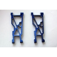 Alloy rear suspension arm (Also fits FTX-6359