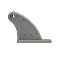 ROBART 5/8 INCH BALL LINK CONTROL HORNS