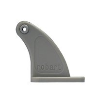 ROBART 3/4 INCH BALL LINK CONTROL HORNS