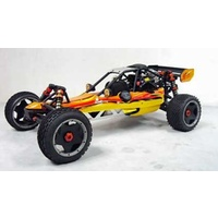 Rovan Sports 1/5 Scale Desert Racer