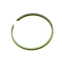 ROTO MOTOR PISTON RING 25V.50V2